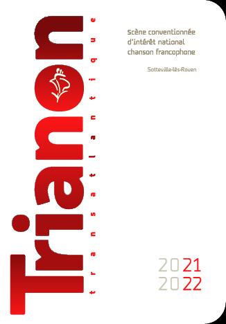 trianon-prog-2021-2022-modif-11br.png