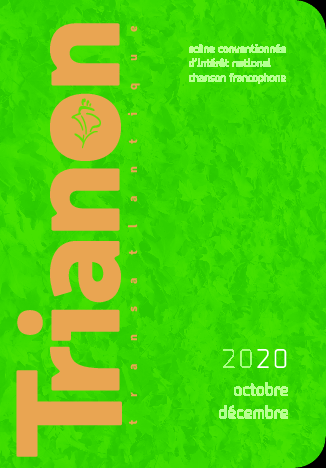 trianon-programmation-2020.png